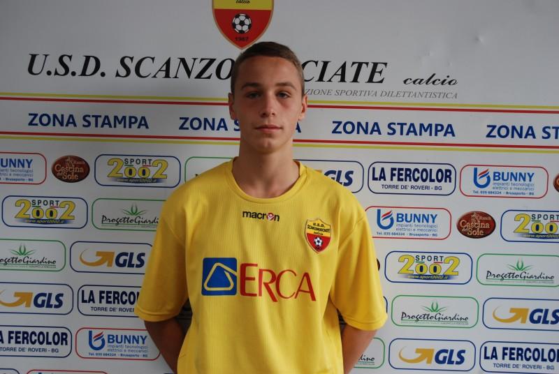 dsc_0233lizzola-lorenzo