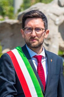 L'INTERVISTA-DAVIDE CASATI, SINDACO DI SCANZOROSCIATE, SI RACCONTA